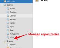 Welcome - Nexus Repository Manager 2016-11-16 10-26-17.png